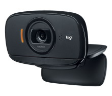 Kamera Logitech HD Webcam C525 USB