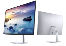 Monitor DELL S2719DM 27""