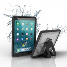 "Catalyst Etui Waterproof iPad Air 10.5""(2019) czarny"
