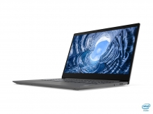 Lenovo Laptop V17-IIL 82GX008BPB W10Pro i5-1035G1/8GB/512GB/MX330 2GB/17.3/Iron Grey/2YRS