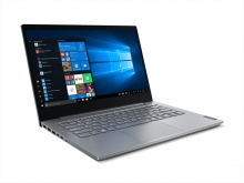 Lenovo Laptop V14-IIL 82C400A8PB W10Home i5-1035G1/8GB/256GB/INT/14.0 FHD/Iron Grey/2YRS CI
