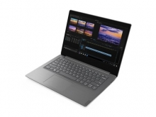 Lenovo Laptop V14-IIL 82C401BSPB DOS i3-1005G1/8GB/256GB/INT/14.0 FHD/Iron Grey/2YRS