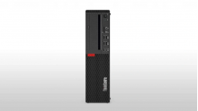 Komputer ThinkCentre M910s 10MLS5BX00 W10Pro i5-7600/8GB/256GB/INT/DVD/3YRS OS