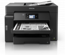 Epson EcoTank M15140 A3+ + Office 365 Personal