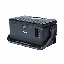 BROTHER PT- D800W