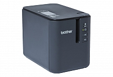 BROTHER PT-P900W