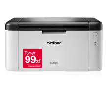 BROTHER HL-1223WE WiFi GW 36 M-CY