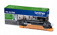 Brother TN-247BK Czarny