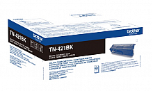 Toner Brother TN-421BK