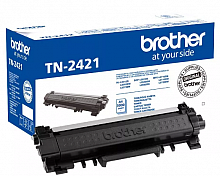 Toner Brother TN-2421 CZARNY