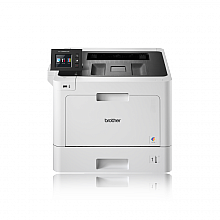 Brother HL-L8360CDW
