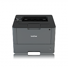 Brother HL-L5100DN