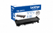 Toner Brother TN-2411