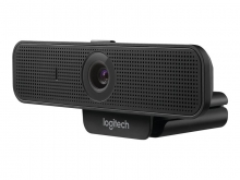 Logitech Kamera internet C925e Webcam
