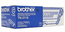 Toner Brother TN-2110