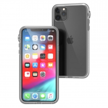 Catalyst Etui Impact Protection iPhone 11 Pro Max transparent
