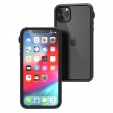 Catalyst Etui Impact Protect iPhone 11 Pro Max czarny