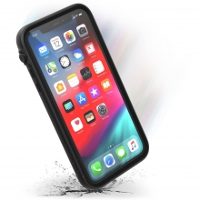 Catalyst Etui Impact Protection iPhone 11 czarny