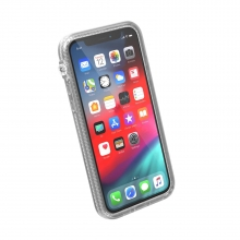 Catalyst Etui Impact Protection iPhone 11 Pro transparent