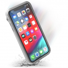 Catalyst Etui Impact Protection iPhone 11 transparent