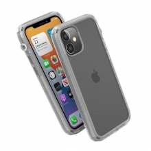 Catalyst Etui Influence iPhone 12 Mini transparent