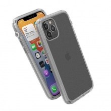 Catalyst Etui Influence iPhone 12/12 Pro transparent