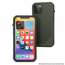 Catalyst Etui Vibe iPhone 12 Pro Max zielony