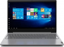 Lenovo V15-ADA 82C7005YPB W10Home 3150U/4GB/256GB/INT/15.6/Iron Grey/2YRS CI