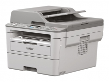 Brother MFC-B7710DN