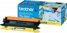 Brother TN-135Y