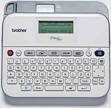 BROTHER PT-D400