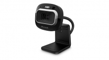 Kamera internetowa Microsoft LifeCam HD-3000 for Business/USB T4H-00004