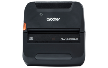 Brother RJ-4230B Drukarka mobilna